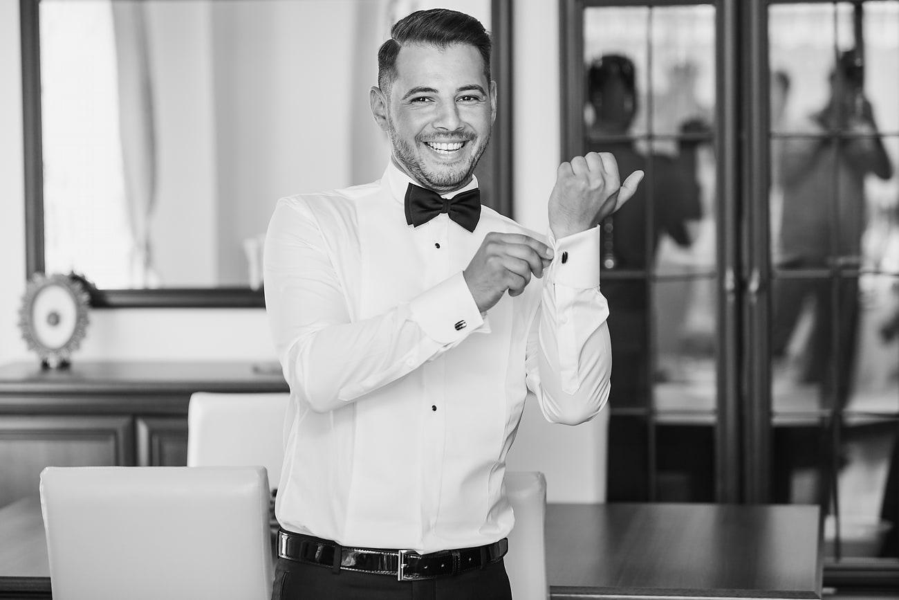 Pregatiri mire - fotograf nunta